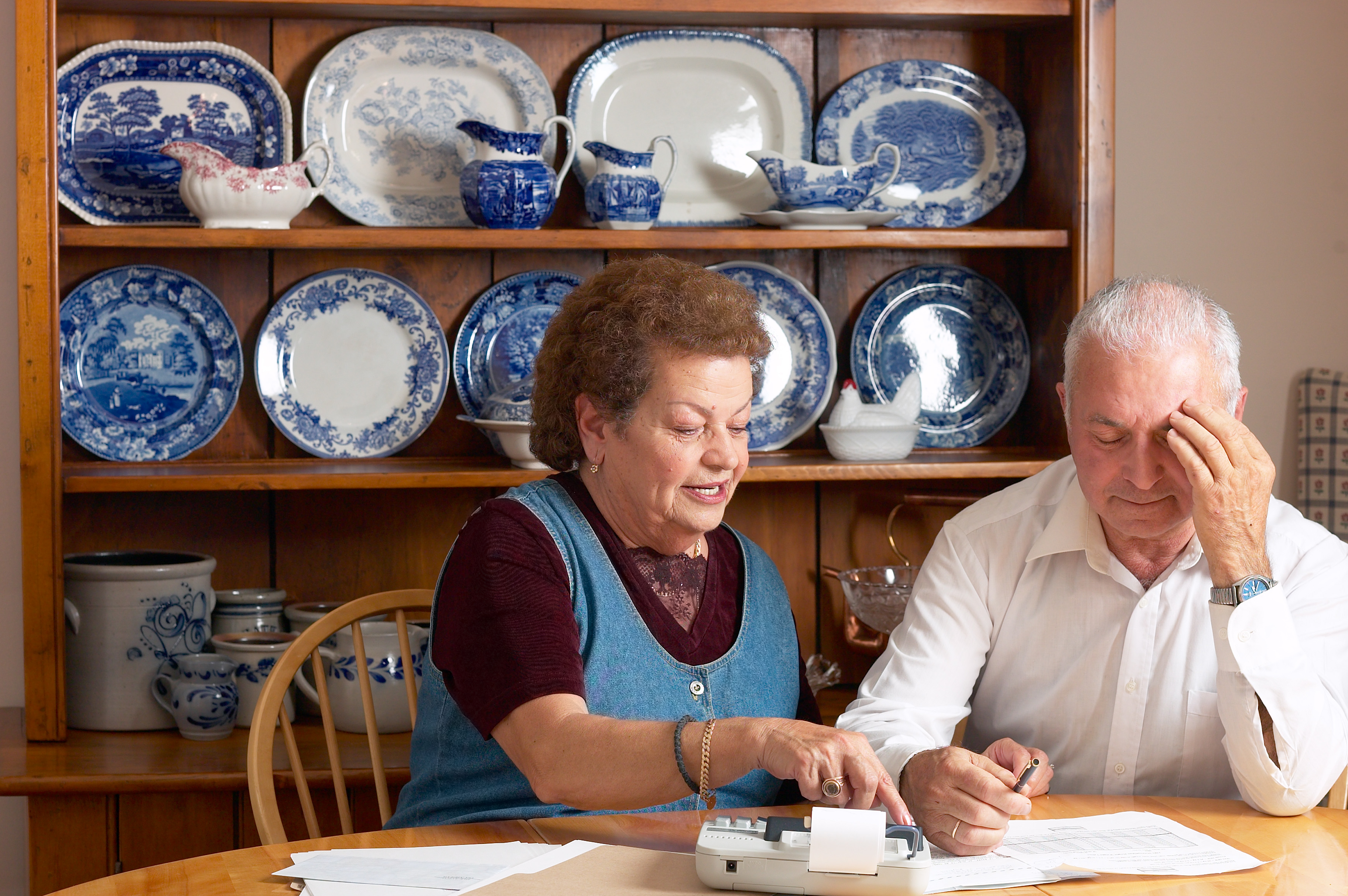 Descripción: Avanza exención de ISR a jubilados y pensionados