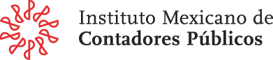 Instituto Mexicano de Contadores Pblicos