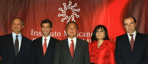 Prensa julio  2012