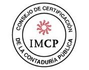 Certificacion 177x139