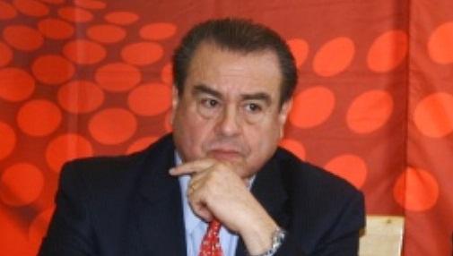 Carlos cardenas 590X260 250112