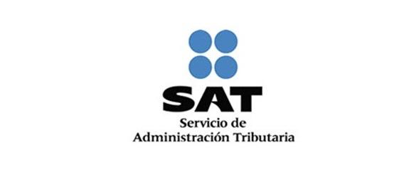 Sat 590X260