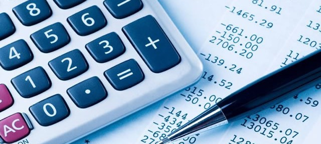 Ajustan fondos para estados y municipios