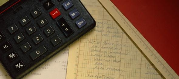 Calculadora4