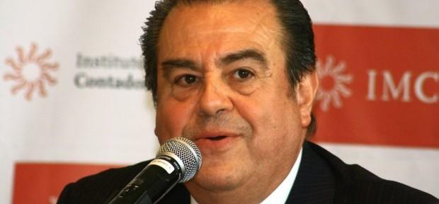 Carlos cardenas 590X260 261112
