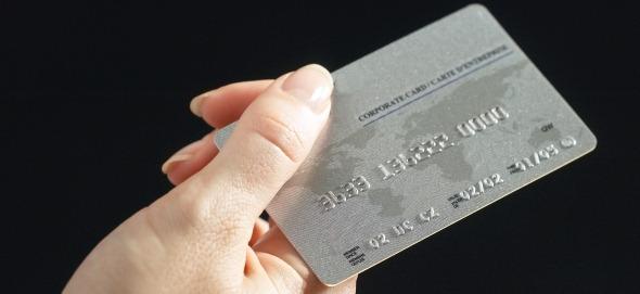 Credit-card 590x260
