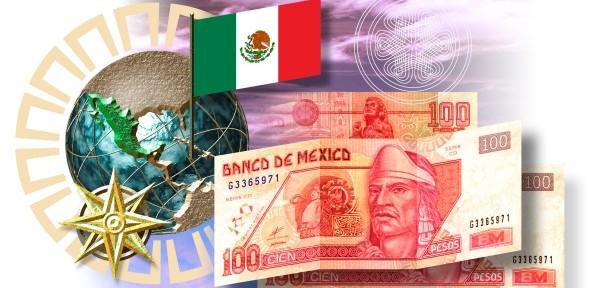 Dinero 590x260
