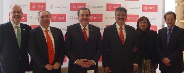 Prensa. Febrero 2013-1