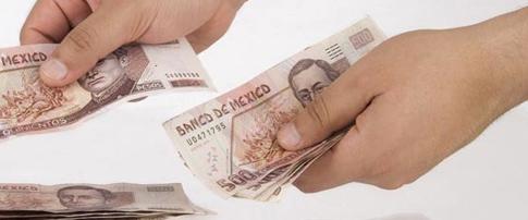 billetes3 590x260