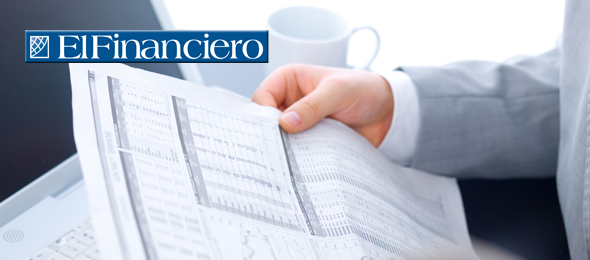financiero_saborit3