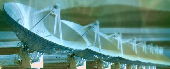 telecomunicaciones (2)