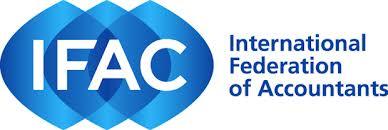 Logotipo IFAC