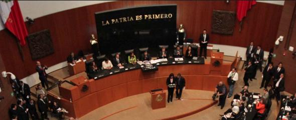 Congreso_de_la_Unión
