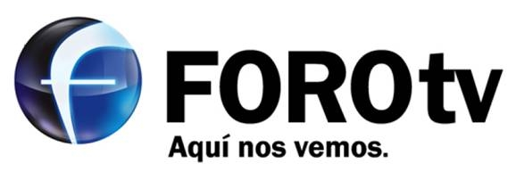 Forotv