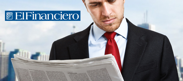financiero_saborit