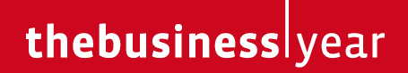 logo_the_business_year