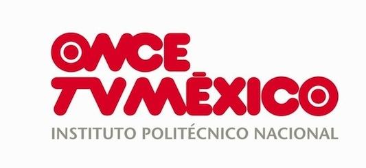 LOGO-ONCE-TV-MÉXICO-1