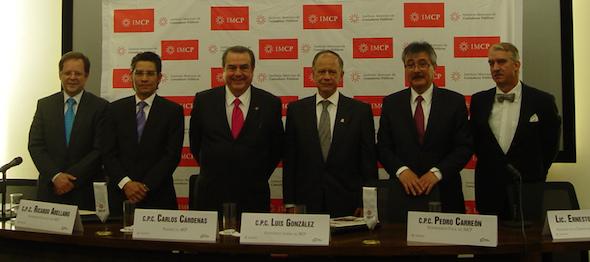 conferencia_prensa_septiembre_2013