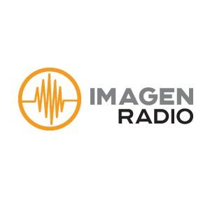 grupo imagen radio