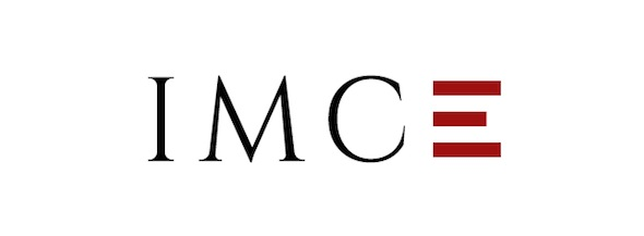 logos_IMCE4