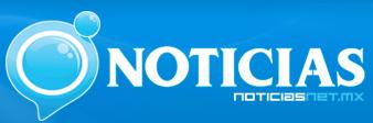 noticiasnet.mx
