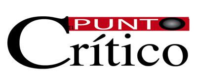 punto_critico