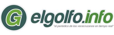 elgolfo.info
