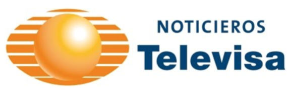 noticieros_televisa_logo