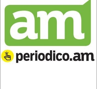 periodico_am