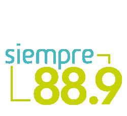 logo_88.9