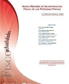 Fiscoactualidades3