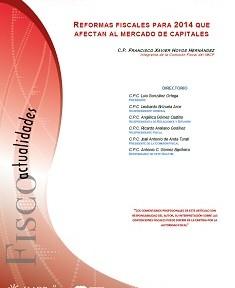 Fiscoactualidades4