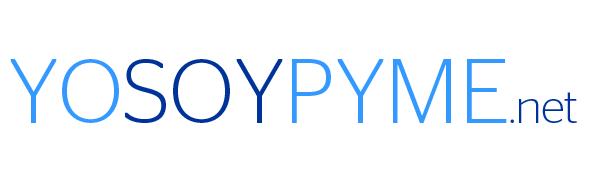 logo_soy_pyme