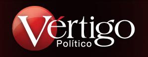 logo_vertigopolitico