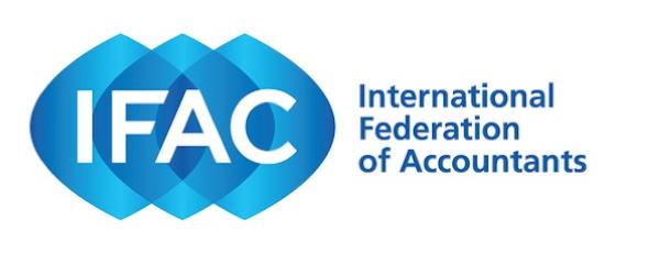 Noticias IFAC