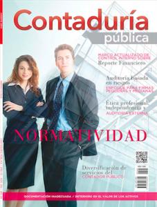 Contaduria Publica Agosto 14