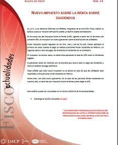 Fiscaoactualidades14
