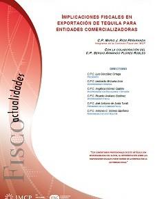Fisco Agosto 2014 13-2