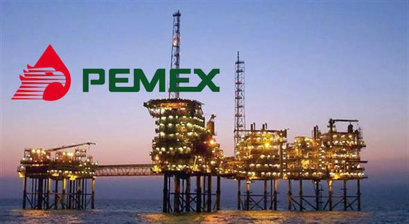 Urgen a modificar el régimen fiscal de Pemex
