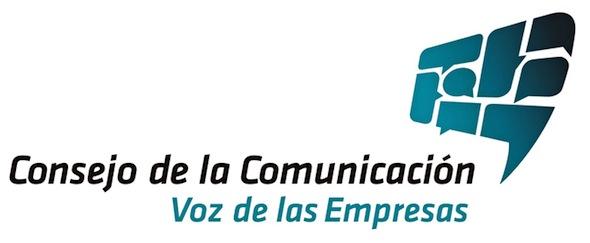 Consejo de la Comunicación. La Educación de Calidad y la importancia de la Labor Empresarial.