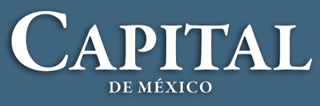 logo_capital-de-mexico