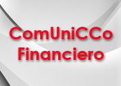ComUnicco_Interior