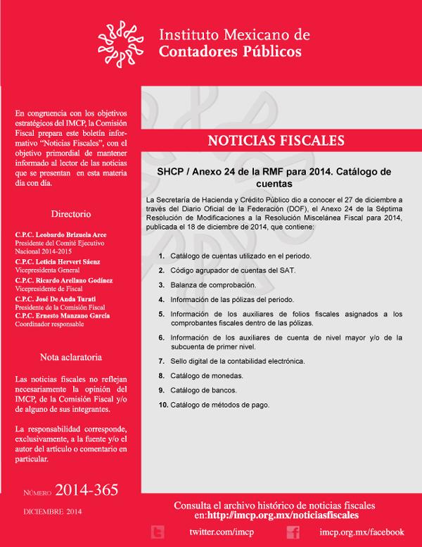 RESEÑA-NOTICIAS-FISCALES-365