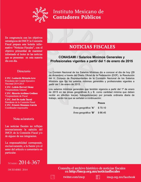 RESEÑA-NOTICIAS-FISCALES-367