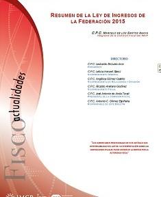 Fiscoactualidades enero_núm 01