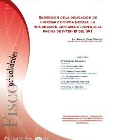 Fiscoactualidades marzo_núm 05