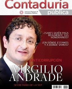 portada RCP Mayo16