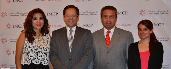 Conferencia IMCP 15 abril 2015 copia