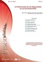 Fiscoactualidades 2015-09 La Participación de los Trabajadores en las Utilidades (PTU)