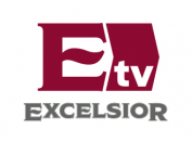 escelsior tv